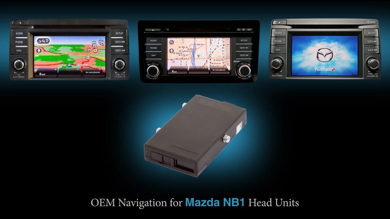 Audio Video Wiring Diagram Mazda 6 Forums Mazda 6 Forum Mazda