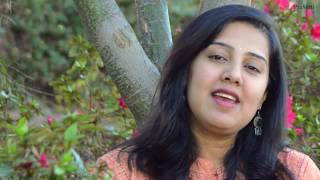 Madhurame Arjun Reddy | Vijay Devarakonda - By Sthuthi Bhat