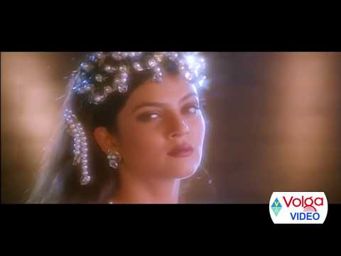 rakshakudu-video-songs---mercury-poolu---nagarjuna,-sushmita-sen-(-full-hd-)
