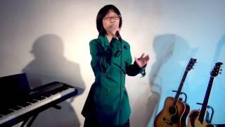 はじめまして!別府です!駆け出し歌手です。 主にスタジオを中心に活動...