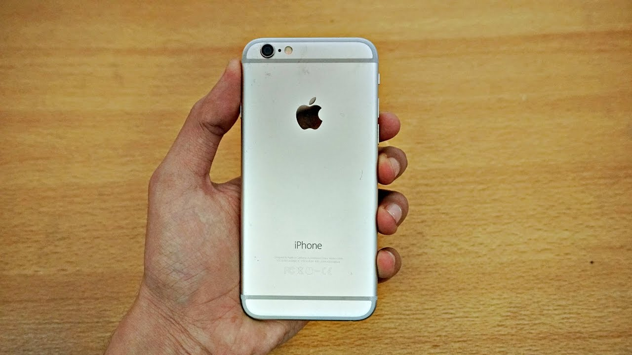reviews on iphone 6 iphone 6 in 2017 review still worth it 4k 16026