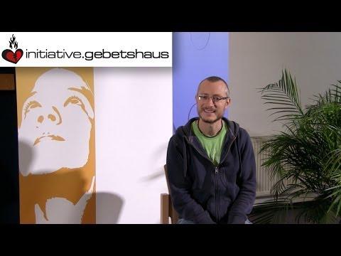 Interview mit Dr. Johannes Hartl