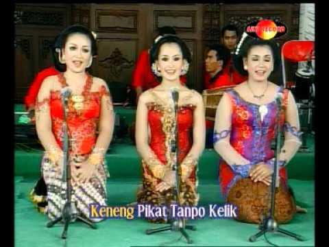 Ldr.Wahyu-Pikat Manuk-Doro Muluk-Sarung Jagung cs.Sangkuriang