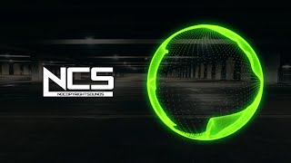 WiDE AWAKE - Something More [NCS Release] thumbnail