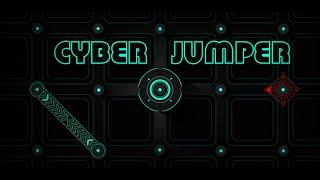 Cyber Jumper