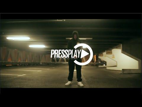 Shogun - Why Would I Send (Music Video) @shogan_sama @itspressplayent
