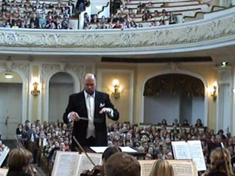 Л. В. Бетховен увертюра «эгмонт» » muzoff. Net скачать музыку.