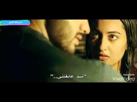 اغنية Joganiyan من فيلم Tevar