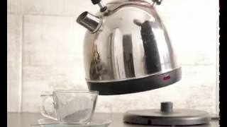 Traditional Dome Kettle RHDK10