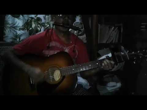 """Garo Patriotic Song """"Ang Atchiram A•songtang Garo Hills """""""