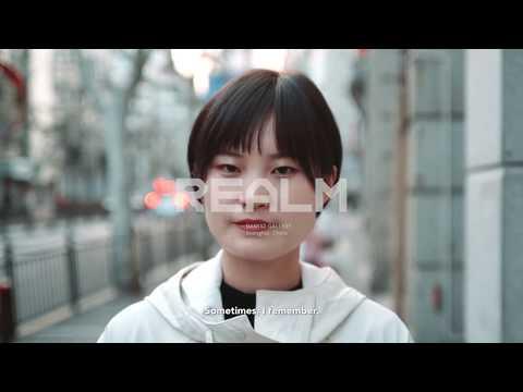 VHILS Spotlights His Love for Shanghai in New Short Film