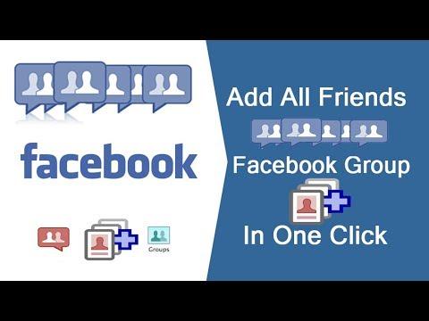 uno & friends how to add friends
