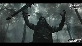 Kidung Wahyu Kolosebo by SANTET Indonesian Javanesse Black Metal (tribute to sri narendra kalaseba)