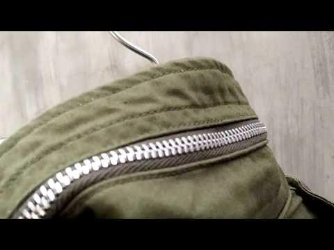 Quần áo Lính Mỹ M65 - áo Khoác Lính Shop Army - 0913768826 American Soldiers M65
