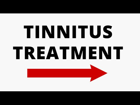 tinnitus-treatment---find-the-best-treatment-for-tinnitus