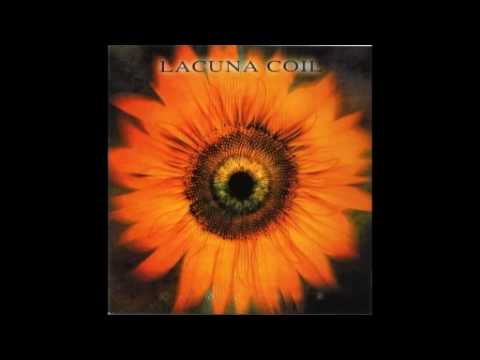 Клип Lacuna Coil - Self Deception