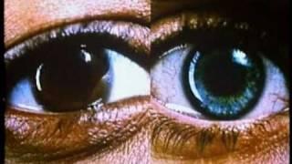 迷上癮 (香港版預告) Requiem for a Dream (HK Trailer)