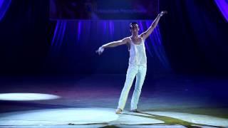 АЛЕКСЕЙ РЯБОШАПКА. Судья     Всероссийской Олимпиады по Belly Dance СЕРДЦЕ ВОСТОКА ЧУВАШИЯ