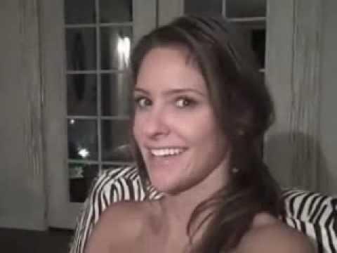 Sarah Inglés porno