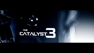 OpTic Pamaj: The Catalyst 3 - A Black Ops 3 Movie by @NikkyyHD