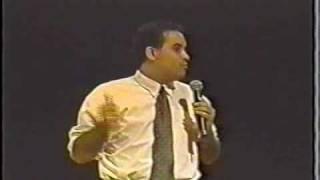 Palestra Motivacional Sergio Motta - 3.000 pessoas