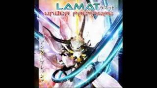 Lamat - Natural Order (Original Mix)