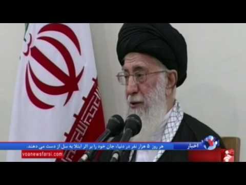 طرح سناتورهای دو حزب آمریکا برای اعمال تحریمهای جدید علیه ایران