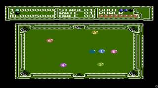 ARCADE MACHINES MAME BILLIARD 2008 ITS LUNARBALL LUNAR BALL LUNAR POOL HACK FROM 100 IN 1 DCAT 8