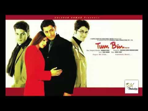 Tum Bin  Jukebox  HD 1080p