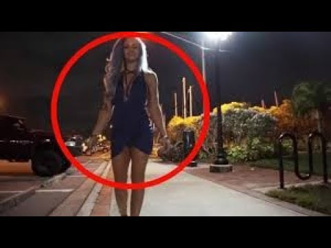 5 Incredible Moments You Wouldn't Believe if They Weren't Recorded! #1