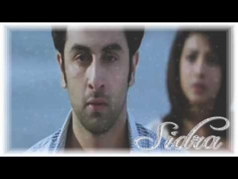 Ek Sitam Aur meri Jaan   Anjaana Anjaani mix