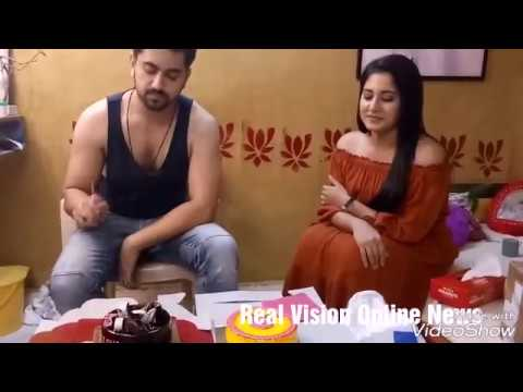 Adiza/Avneil/Zain Imam and Aditi after trending Love mesaage for Fans/masti/part1gifts segment thumbnail