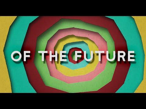 Of The Future // Hit RECord On TV W/ Joseph Gordon-Levitt