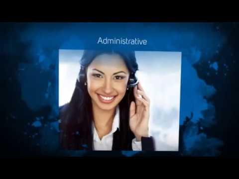 Recruitment Agencies in South Phoenix, AZ | (602) 900-8550