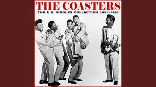 Provided to YouTube by Ingrooves Yakety Yak · The Coasters The US S...