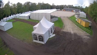 Live stream Military Boekelo - Enschede