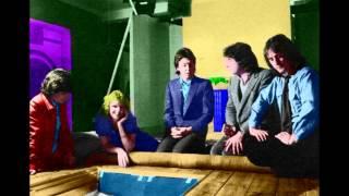 Paul McCartney & Wings - No Values (1979 Version)
