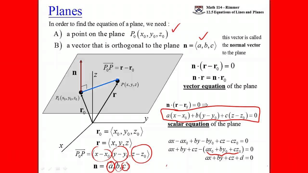 grade 12 calculus and vectors textbook pdf