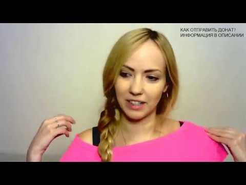 Эфир из Крыма: Есть ли жизнь после родов? )) Посылки. Что сносят в Севастополе? thumbnail