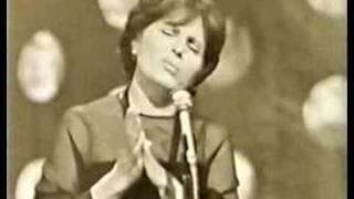 Amalia Rodrigues _ Solidao _ 1969
