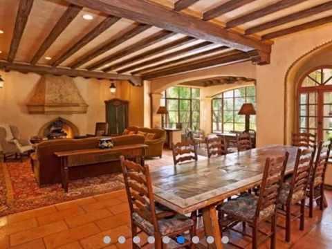 *Wood Ceiling Design Ideas* Wood False Ceiling Designs For ...