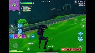 HOW BOUT ANOTHER BROADCAST!!! CRAZY SQUAD GAMEPLAY WITH MY COUSINS!!!