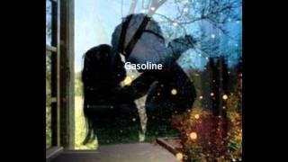 Gasoline - Rob Thomas