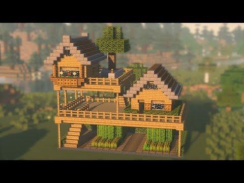 Майнкрафт как сделать яйцо свиньи в minecraft - Миникрафт
