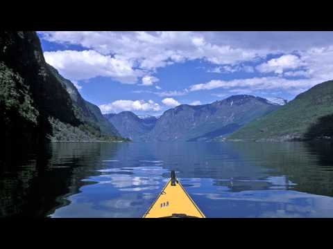 flam,-un-tren-en-el-corazón-de-los-fiordos-noruegos
