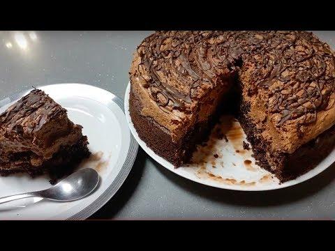 le-gâteau-brésilien-qui-fait-fureur-sur-les-réseaux-sociaux