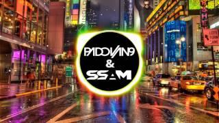 SSAM & Padovan9 - Al Capone