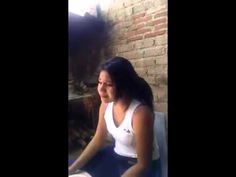 Madura mexicana de facebook cogiendo en hotel - 4 3