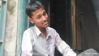 Jag Ghoomeya By Raju Chakraborty (Vocal Only)| Sultan | Rahat Fateh Ali Khan