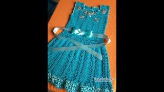 crochet cardigan| free |crochet patterns|416 - Свежий